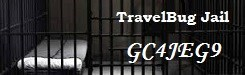 TB Gevangenis / TB Jail